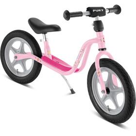Puky LR 1L Wheel Kids prinzessin lillifee